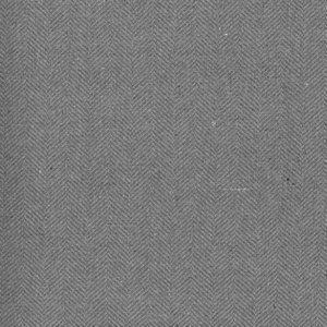 HANCOCK Charcoal Norbar Fabric