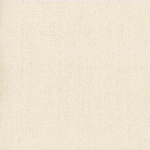 HANCOCK Cloud Norbar Fabric