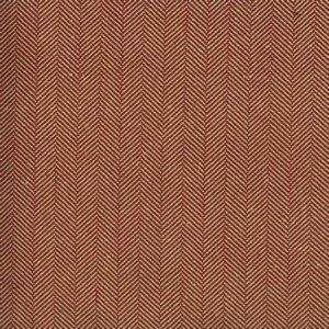 HANCOCK Flame Norbar Fabric