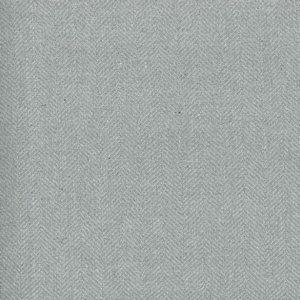 HANCOCK Granite Norbar Fabric