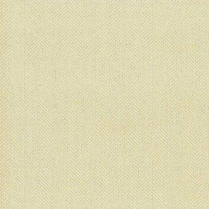 HANCOCK Ivory Norbar Fabric