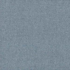 HANCOCK Lake Norbar Fabric