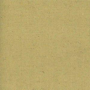 HANCOCK Leaf Norbar Fabric