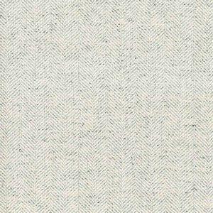 HANCOCK Marble Norbar Fabric