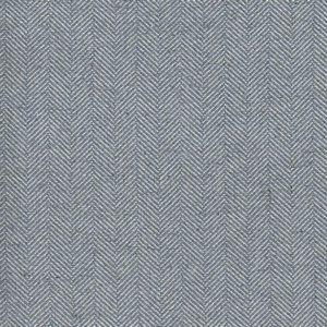 HANCOCK Sky Norbar Fabric