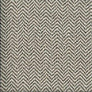 HANCOCK Slip Norbar Fabric