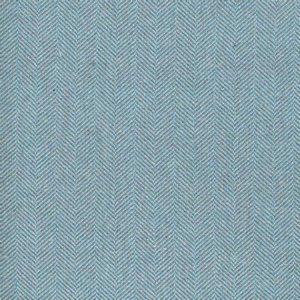 HANCOCK Tundra Norbar Fabric