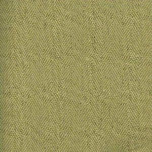 HANCOCK Vine Norbar Fabric