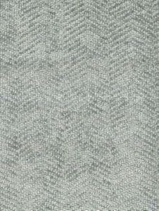 LASER Aluminum 961 Norbar Fabric