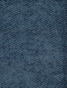 LASER Blue Moon 451 Norbar Fabric
