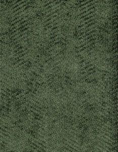 LASER Bonsai 360 Norbar Fabric