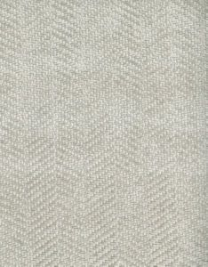 LASER Chalk 010 Norbar Fabric