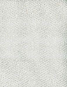 LASER Cloud 020 Norbar Fabric