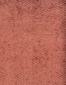 LASER Coral 607 Norbar Fabric