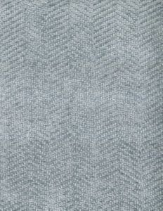 LASER Frost 478 Norbar Fabric