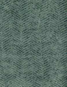 LASER Seaglass 314 Norbar Fabric