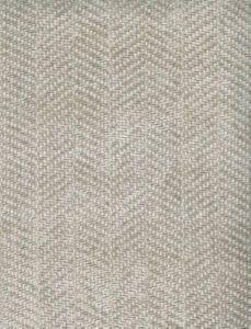 LASER Sugarcane 025 Norbar Fabric