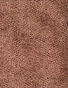 LASER Sumac 598 Norbar Fabric