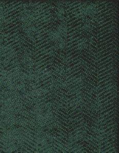 LASER Tartan 377 Norbar Fabric
