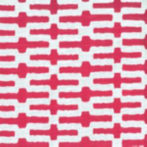 LOMAX Fuchsia 007 Norbar Fabric
