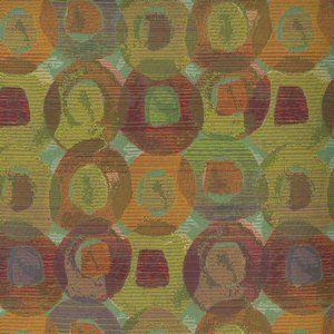 MARNI Citrus 250 Norbar Fabric