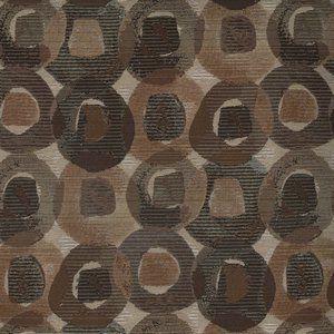 MARNI Cocoa 140 Norbar Fabric