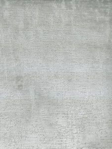 PINNACLE Dove 914 Norbar Fabric
