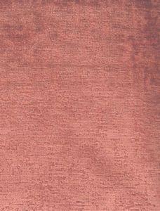 PINNACLE Lacquer 527 Norbar Fabric