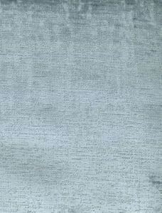 PINNACLE Mist 409 Norbar Fabric