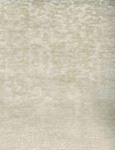 PINNACLE Moonstone 007 Norbar Fabric