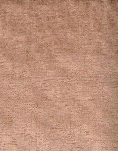PINNACLE Nude 565 Norbar Fabric