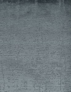 PINNACLE Puddle 458 Norbar Fabric