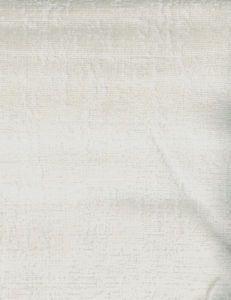 PINNACLE Snow 002 Norbar Fabric