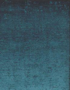 PINNACLE Teal 426 Norbar Fabric
