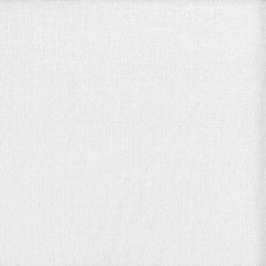 PRENTIS Natural Norbar Fabric