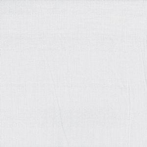PRENTIS White Norbar Fabric