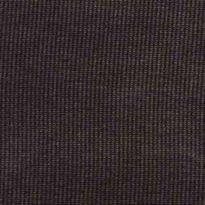 PULSE Mica Norbar Fabric