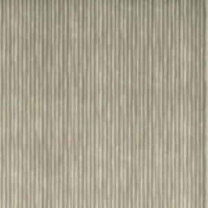 REGAN Dove 1 Norbar Fabric