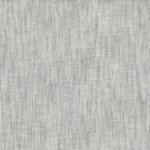 REVERE Charcoal Norbar Fabric