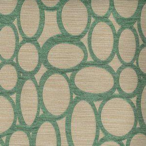 RHODES Spa 51 Norbar Fabric