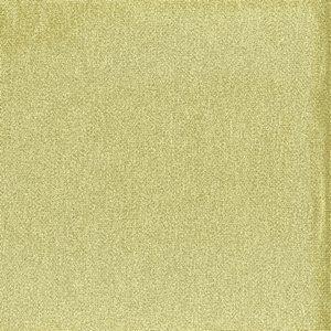 SKOL Gold Or Norbar Fabric