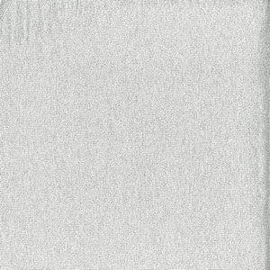 SKOL Silver Ar Norbar Fabric