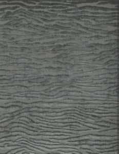 SPINNER Thunder 948 Norbar Fabric