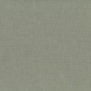 TANGIER Mica Norbar Fabric