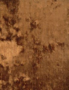 VELVET Adobe Norbar Fabric