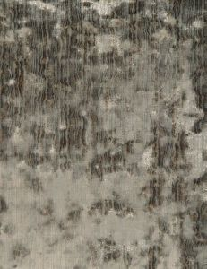 VELVET Bear Norbar Fabric