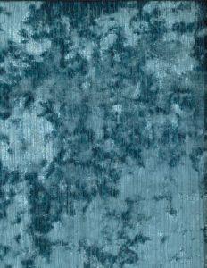 VELVET Caribbean Norbar Fabric