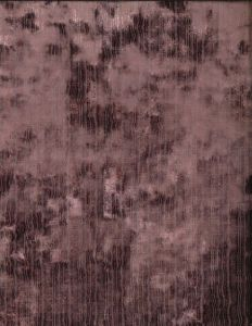 VELVET Majesty Norbar Fabric