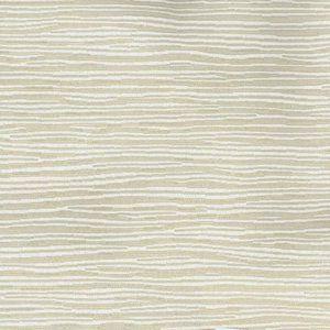 VOLKEY Icing Norbar Fabric