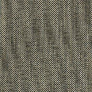 WALDO Flint Norbar Fabric